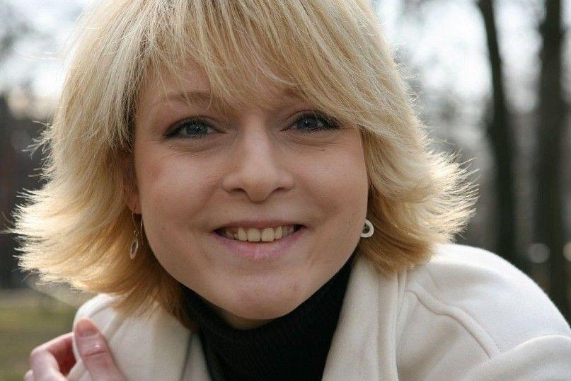 Неожиданно вот как выглядит сын актрисы Елены Яковлевой