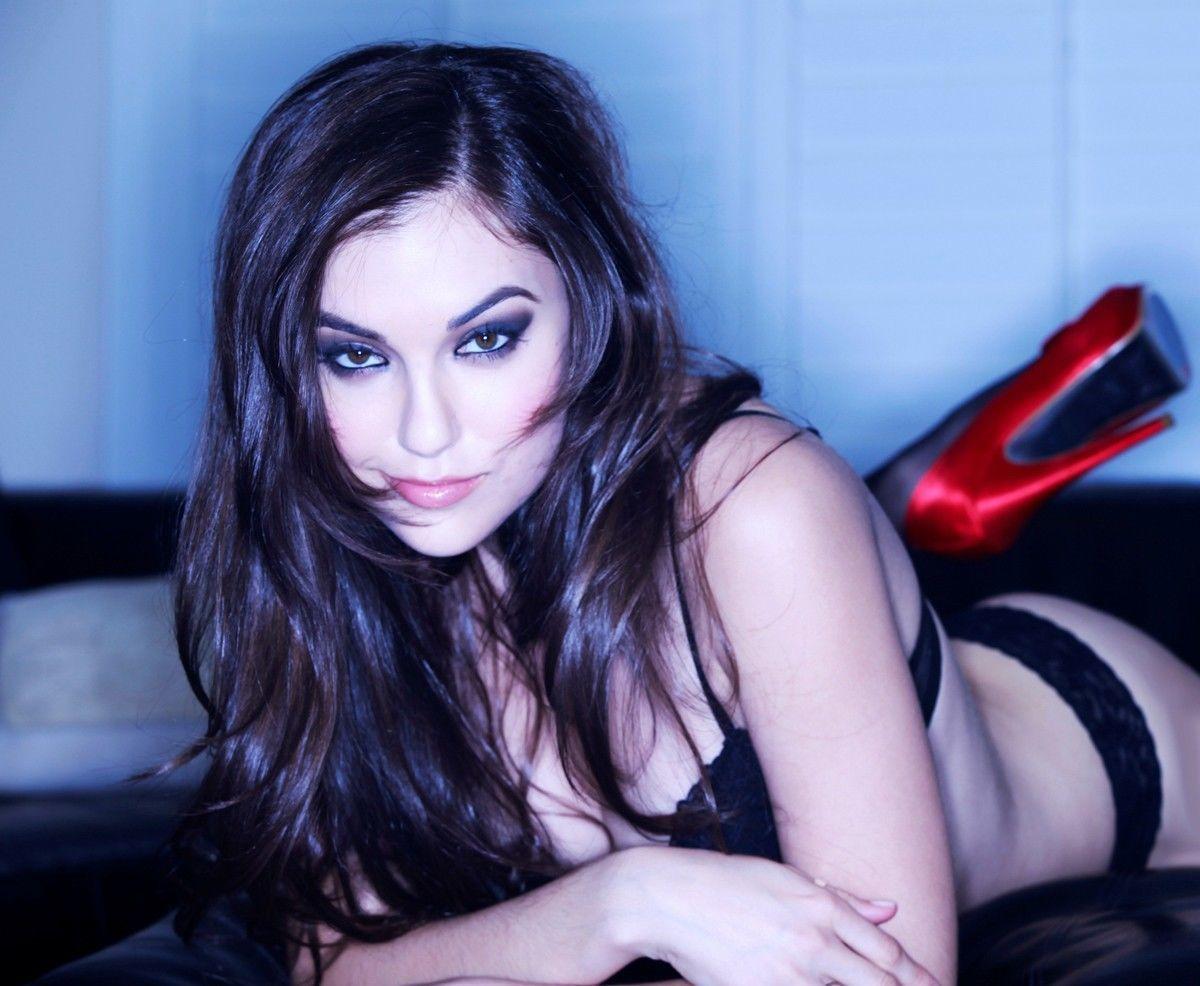 porno-aktrisa-sasha