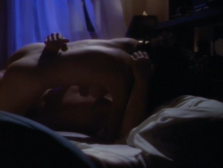 Zorg's nude celebrity pics