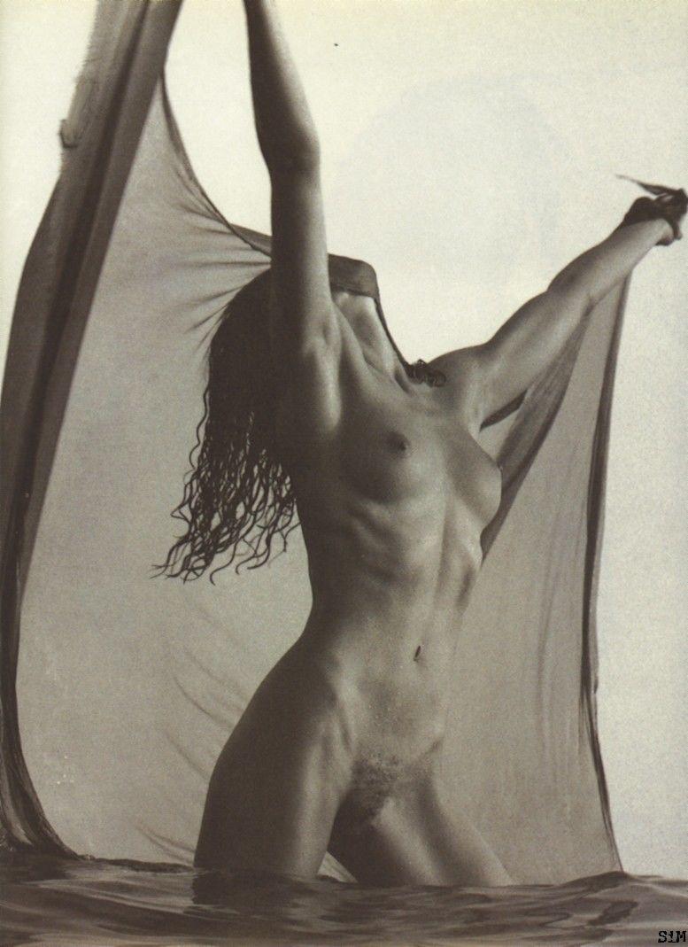 Connie Nielsen Nude Porn Pics Leaked, Xxx Sex Photos