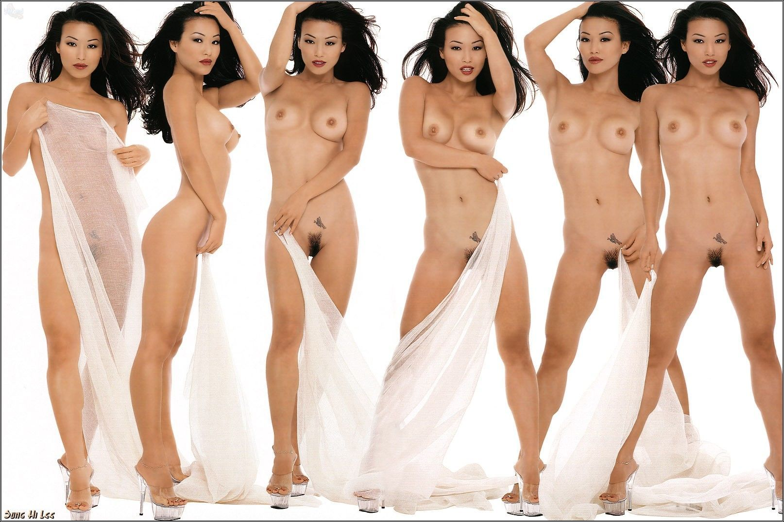 Rita ora nude photos naked sex pics