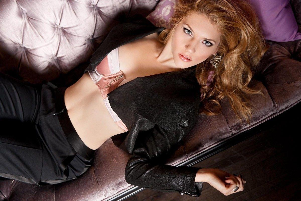 Кэтрин Уинник актер