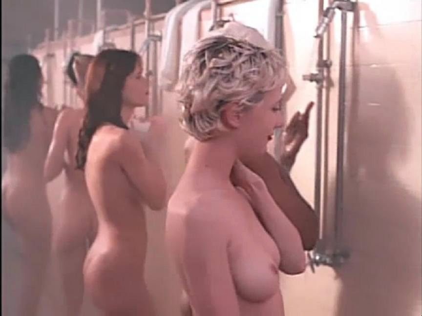 Anne heche nude, topless pictures, playboy photos, sex scene uncensored