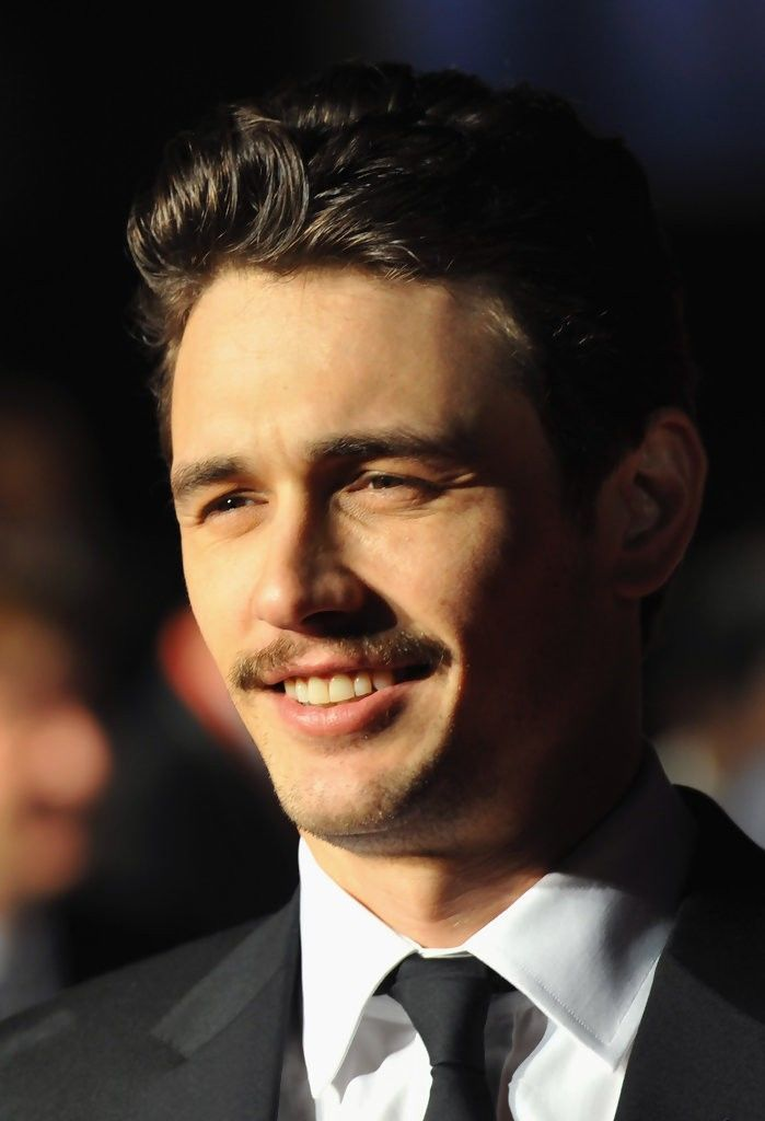 james franco Known for his breakthrough starring role on freaks and geeks (1999), james franco was born april 19 born: april 19, 1978.