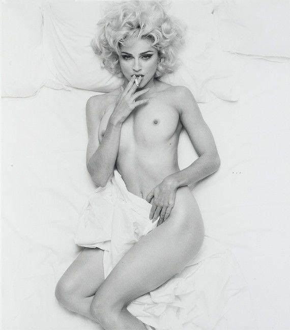 madonna-nude-table-book-busty-pokemon-girl-nude