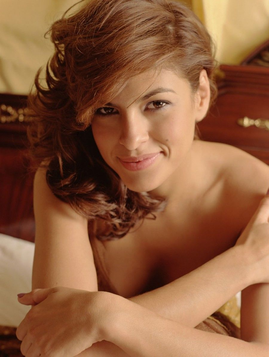 Секрет актрисы звезды порно 28 фотография