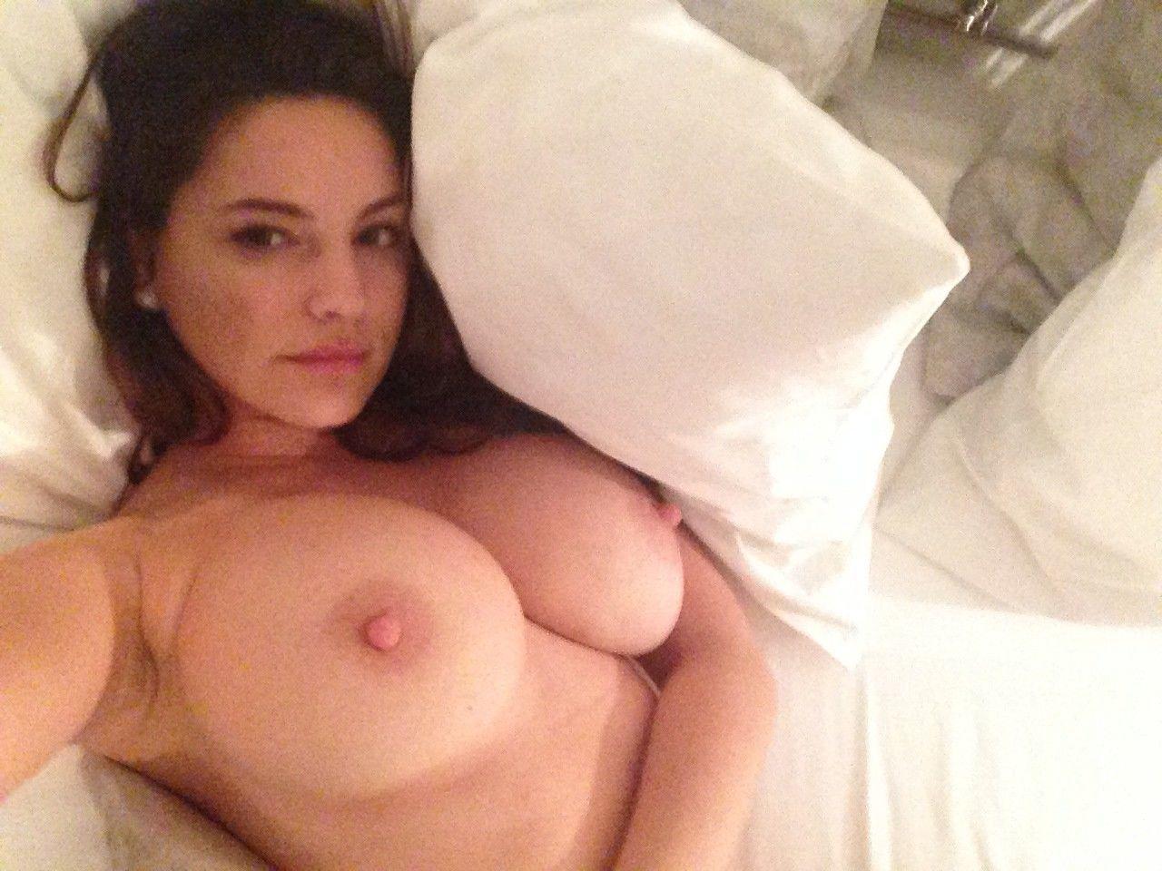 Chloe kelly martin nude fucked porn galery