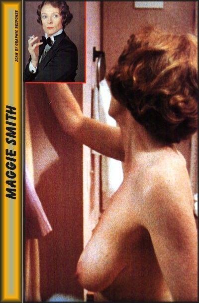 Antonique smith sex scene pics antonique smith sex scene sex scenes