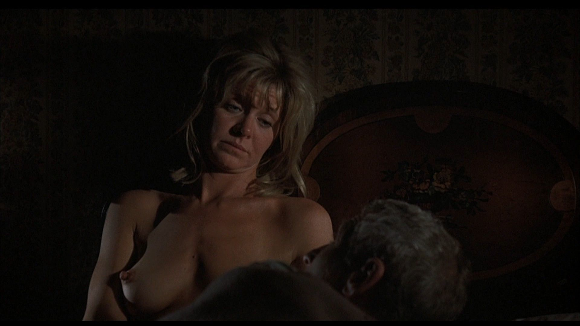 Showing media posts for meredith baxter my xxx