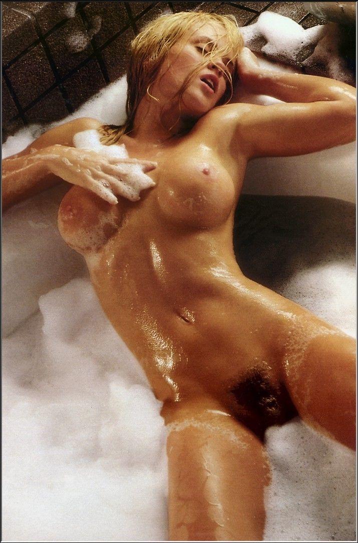 Jenny Mccarthy Nude Leaked Pics Porn Photo