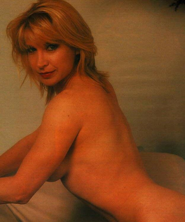 Cynthia rothrock celebrity nude scenes pictures and pics