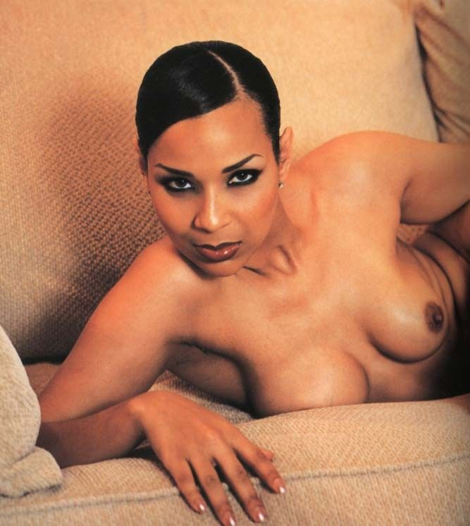 lisa-raye-topless-photos-hot