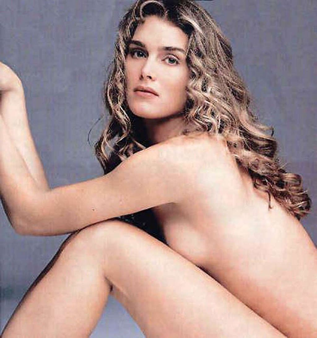 brooke-shields-naked-videos-hailey-young-anal