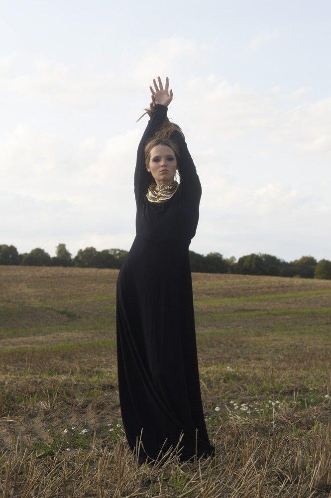 Фото европейских актрис 7 фотография