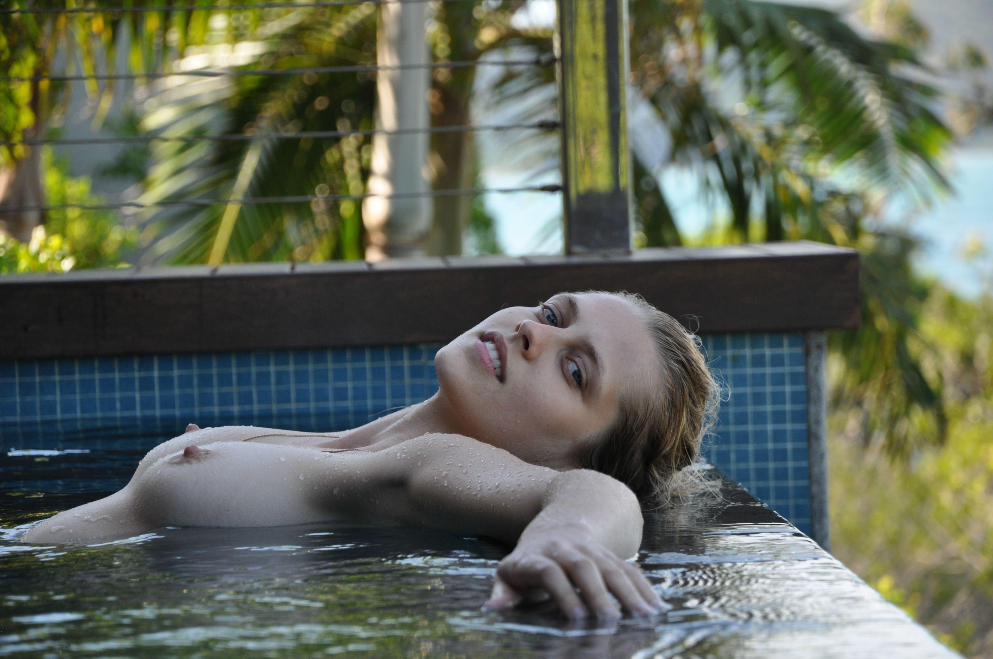 Teresa palmer nude photos naked sex pics