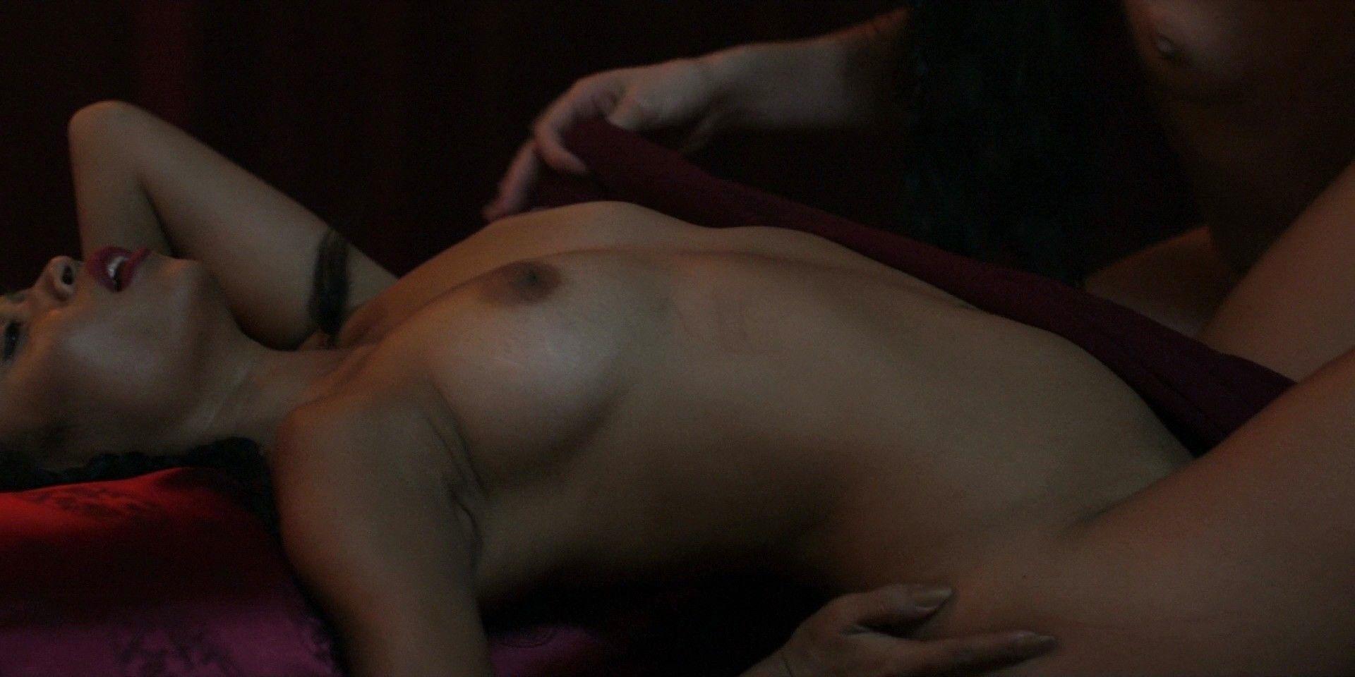 kathryn-oreilly-nude