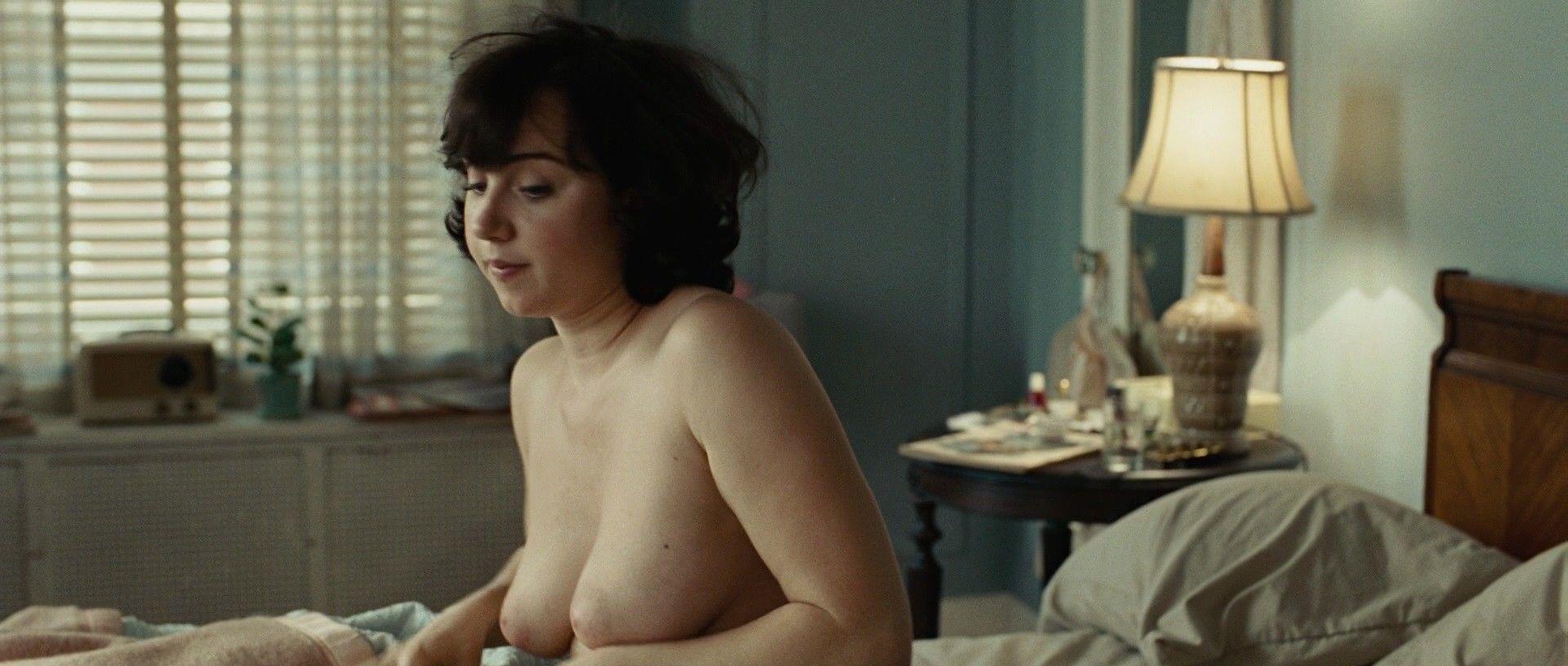 Zoe saldana nude celebs