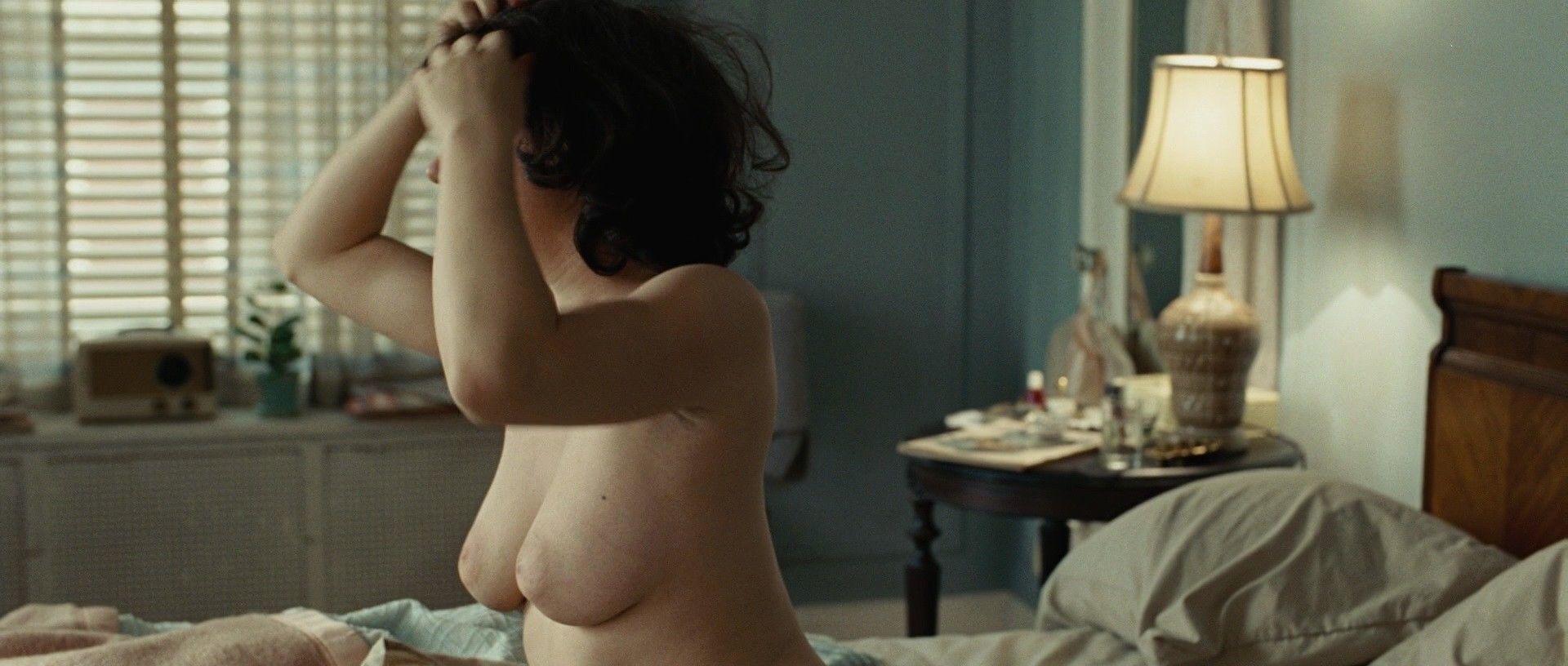 Lainie Kazan Naked In Zohan