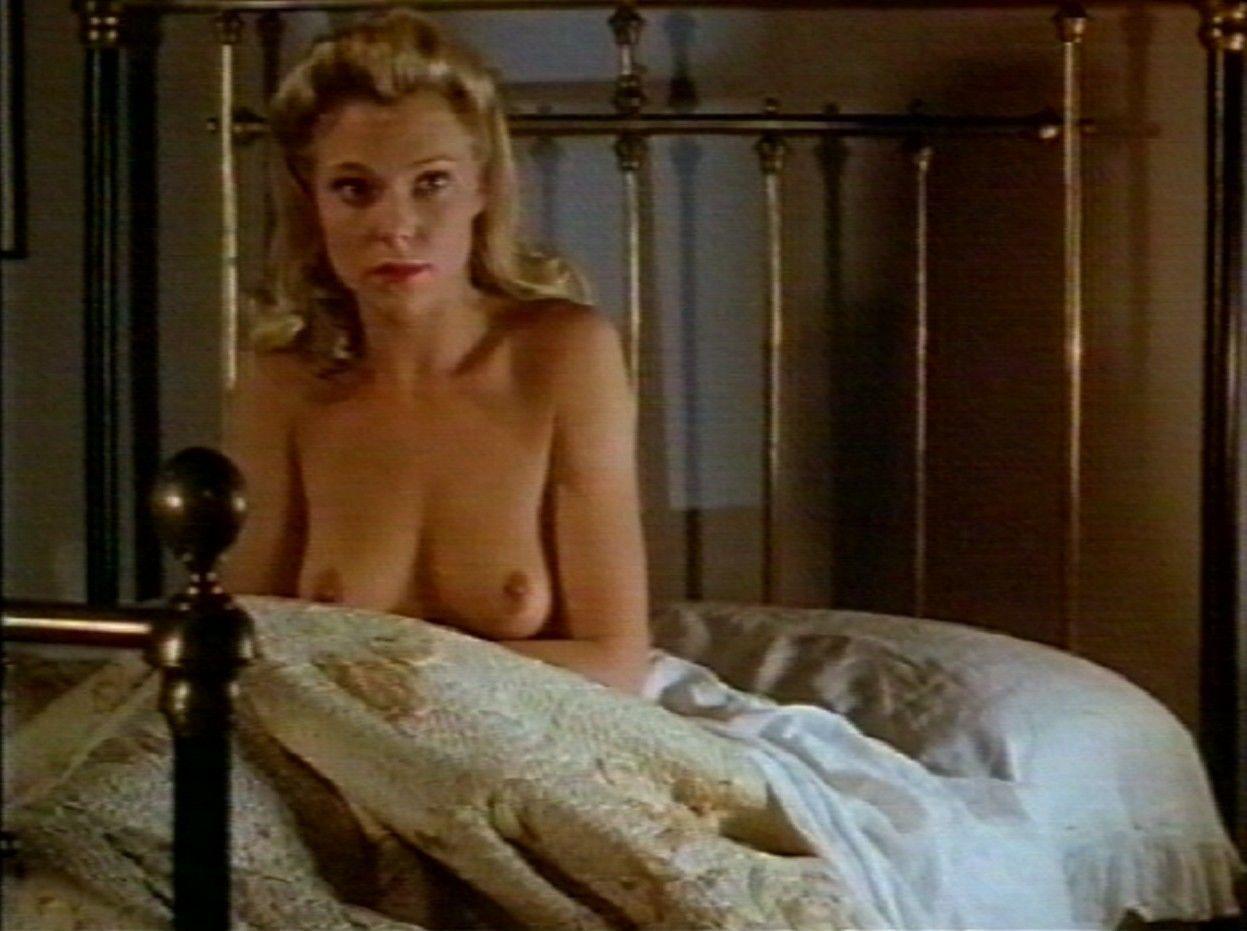 erotic kino slip innendildo