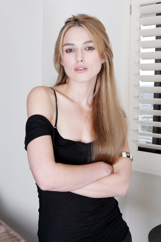 Фото домино чешская актриса 19 фотография