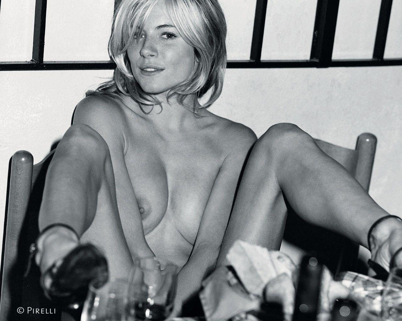 Сиенна миллер порно 18 фотография