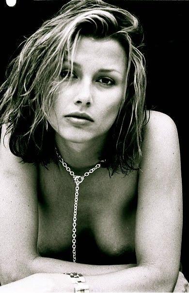 Bridget Moynahan Nude Real Pussy