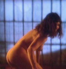 Watch nude kathleen quinlan, louise golding