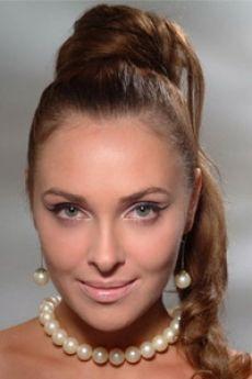 Фильмы с Ольга Фадеева смотреть онлайн бесплатно в